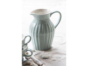 Džbán Mynte Green Tea 1,7 l