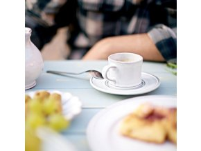 Hrnek na espresso