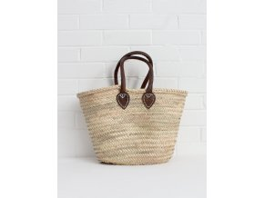 Bohemia Souk Basket Chocolate Oiled 1136x.progressive