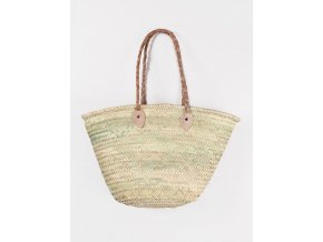 Bohemia Basket French Shopping Basket 1136x.progressive