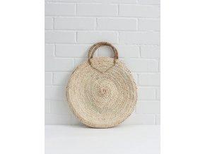 Bohemia Basket Tuscany Shopper Limited Edition 1136x.progressive