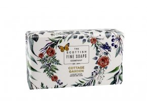 A01911 Cottage Garden Soap 2l