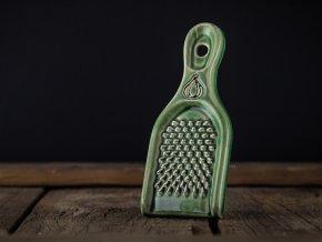 struhadlo oliva