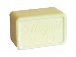 soap lv