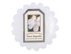 vosk sweet magnolia