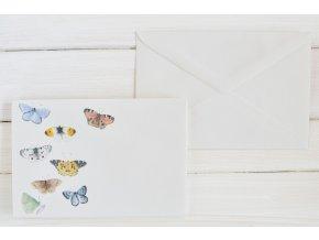 obalky motyli2