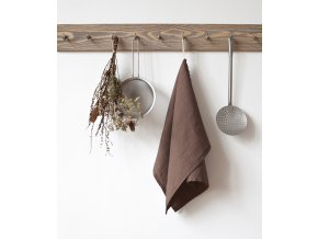 Nutmeg Kitchen Towel