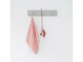 Blossom Kitchen Towel 3