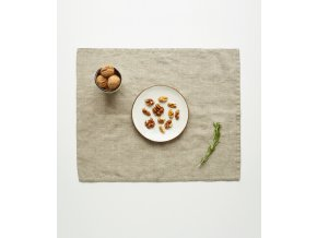 Natural Placemat Sp