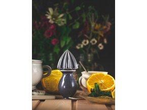 citrusovac levandule