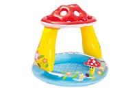 Hračky do bazénu
