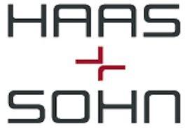 Kamna HAAS+SOHN