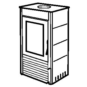 Burrian