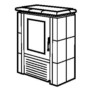 Mijava