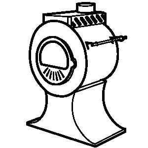 Sattan