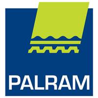Skleníky Palram