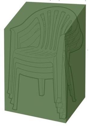 Plachty na zahradní nábytek