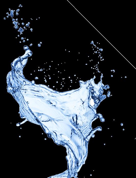 Přeprava užitkové vody