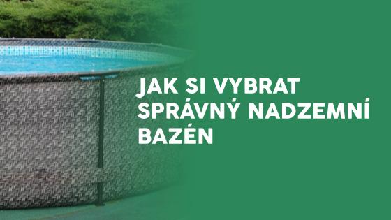 vyber-bazenu