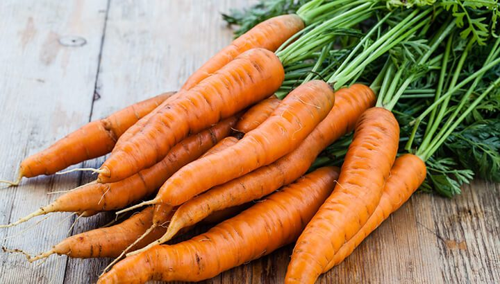 Baby-carrots-come-from-imperfect-whole-carrots-whi