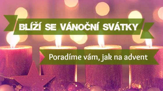 vanocni-svatky1