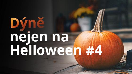 dyne-nejen-na-helloween