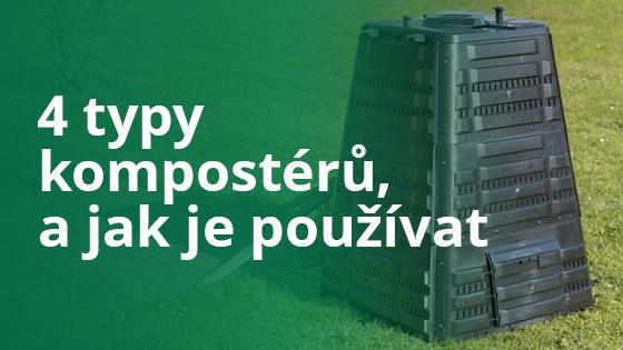 banner-4-typy-komposteru