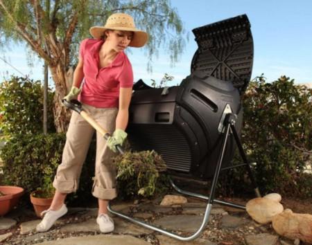 rotacni-komposter