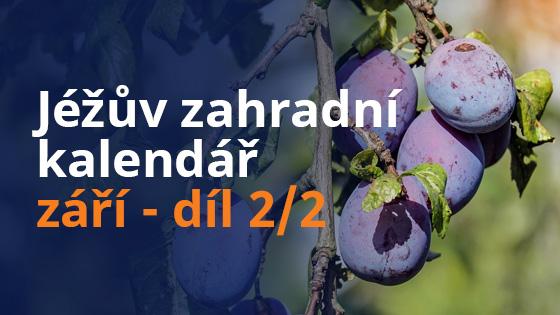 kalendar-zari2