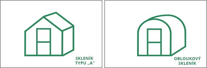 tvar-skleniku2