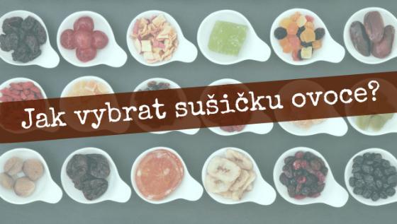 susicka_ovoce