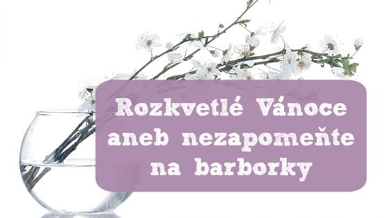 barborky_1