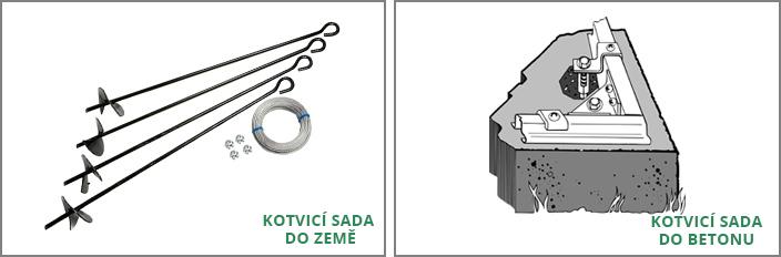 kotivic-sady-domky