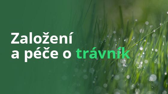 pece-travnik