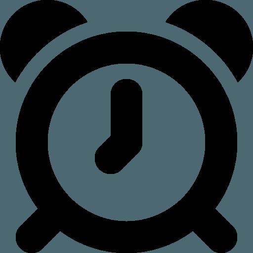 cas-budik-clock-logo