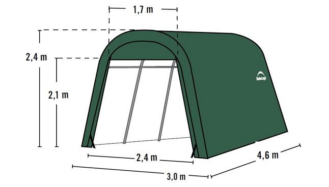 plachtova-garaz-shelterlogic-62589eu