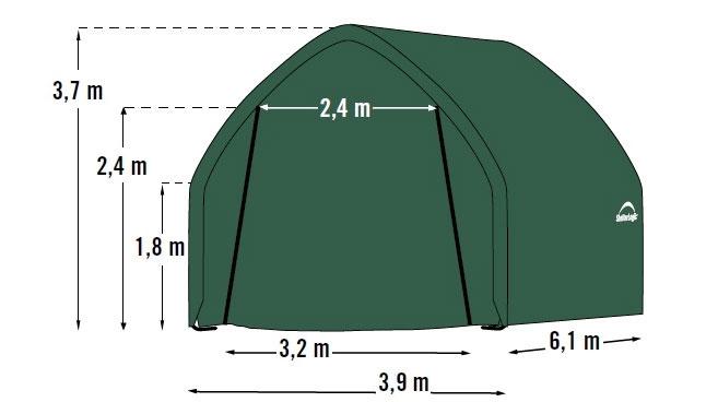plachtova-garaz-shelterlogic-62730eu