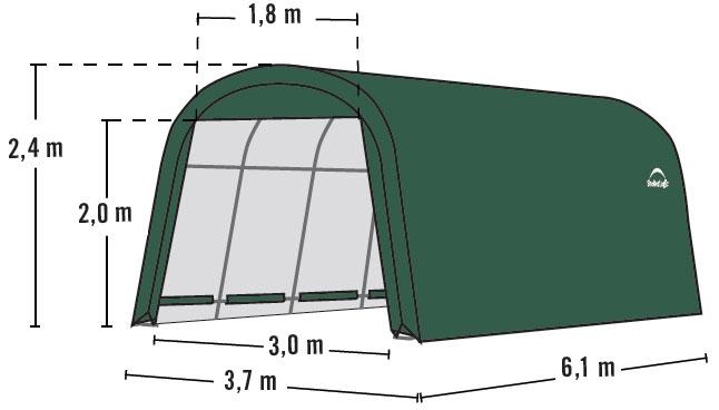 plachtova-garaz-shelterlogic