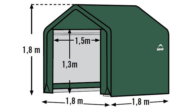 plachtovy-pristresek-shelterlogic-70417eu