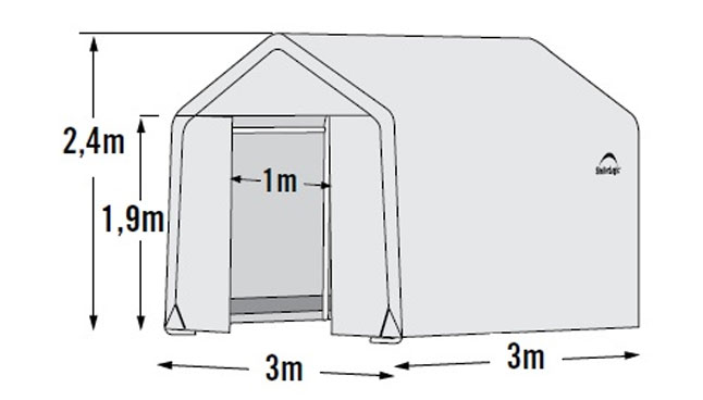 plachtovy-sklenik-shelterlogic-3-0-x-3-0-m-35-mm3