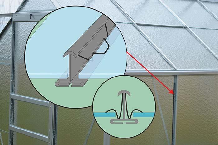 sklenik-vitavia-uranus-vizualizace