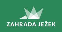 ZAHRADA JEŽEK