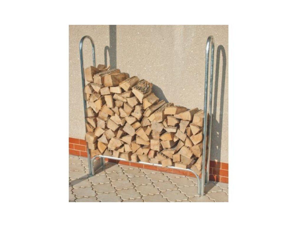 Limes Stojan na štípané palivové dřevo SPD 510