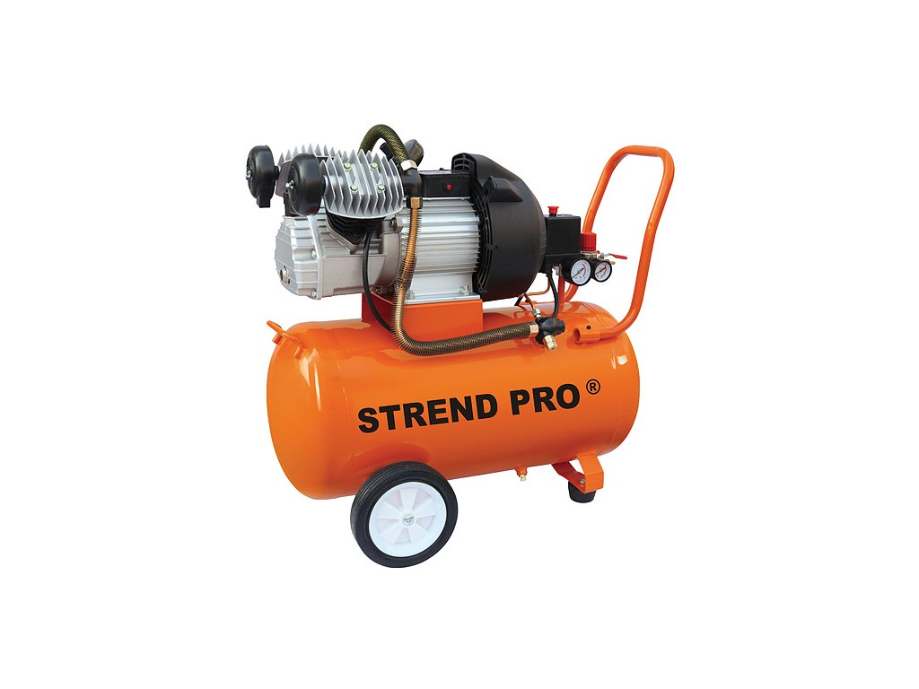 Kompresor STREND PRO ACV50