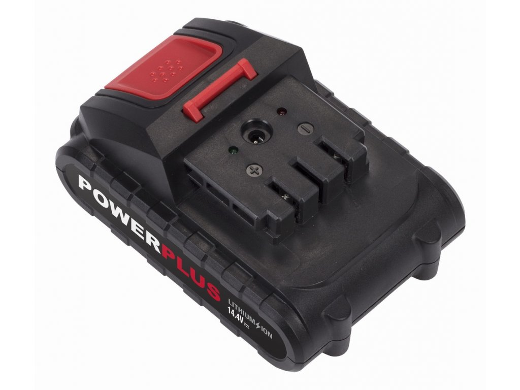 Baterie pro POWC1060