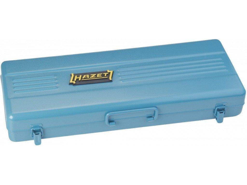 Kovový box na nářadí HAZET HA001200