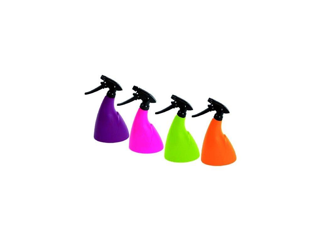Rozprašovač SPRIT 0,75 l tmavě fialová
