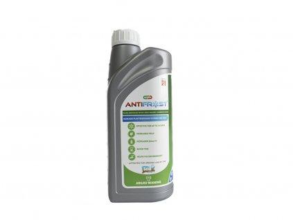 cropaid ekologicka ochrana rostlin proti mrazu