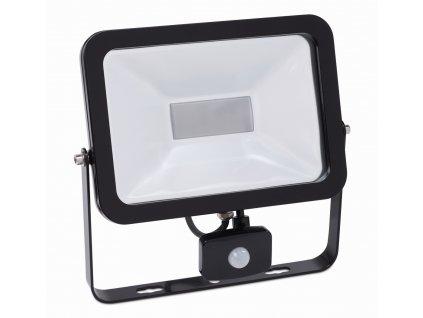 147957 1 led reflektor powerplus 50 w senzor