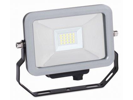 LED reflektor POWERPLUS PAD PRO 10W